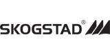 Skogstad Outdoor Clothing