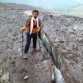 ortsvere glacier- kazbek90-4-27
