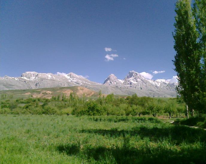 oreios over mount othrys - photo #33