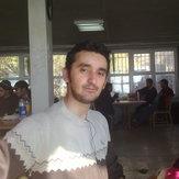 Ehsan Momeni, Tochal