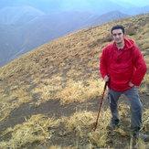 Ehsan Momeni