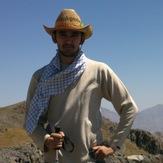 Ehsan Momeni, Kolakchal