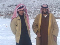 Jabal al-Lawz photo