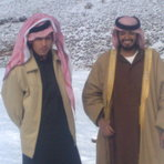 Jabal al-Lawz