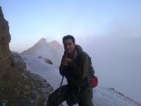 مسیر دور کوه صفه, Sofeh photo