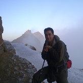 مسیر دور کوه صفه, Sofeh