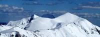 Rodica, Mount Rodica photo