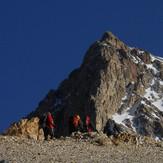 Volcan Domuyo, www.rumbopatagonia.com
