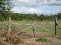 volcan Villarrica, Villarrica (volcano) photo