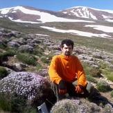 امير حسين قانع   ( جام سهند(, Sahand