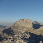 Stefani - mt. Olympus - Greece, Mount Olympus
