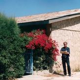 Naser Ramezani