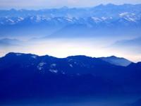 Los Andes, Acamarachi photo