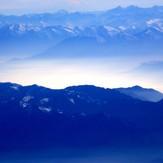 Los Andes, Acamarachi