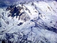 La Belleza andina, Acamarachi photo