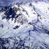 La Belleza andina, Acamarachi