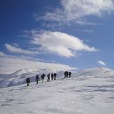 Mount Binalud