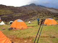 کوهنوردان شاهدان فجر, Little Ararat photo