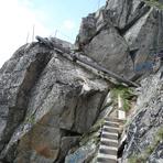 Bettmerhorn path