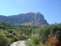 mount bulgheria photo