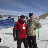 agabalaei&saderi, Sahand