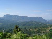 mount bulgheria photo