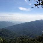 Gunung Angsi