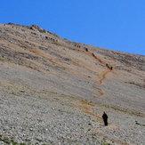 kizlarsivrisi 3070 m.