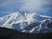 Cerro Provincia photo