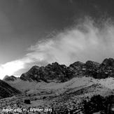 jupar , winter 2013, جوپار