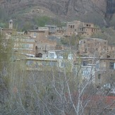 ghalat from another view