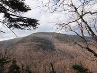 PLATEAU MOUNTAIN, Plateau Mountain (New York) photo