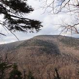 PLATEAU MOUNTAIN, Plateau Mountain (New York)