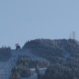 Killington Peak March 2013