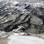 dedegol dagi 2998 m., Dipoyraz