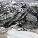 dedegol dagi 2998 m.