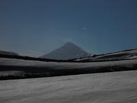 Keyno photo