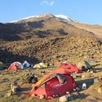 ararat, Little Ararat