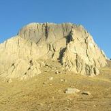Wall Taraghe