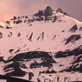 Norte del Urbion, Pico Urbión