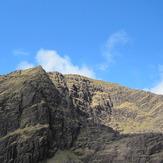 Mount Brandon Summit, Brandon Mountain