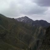 Kolakchal view
