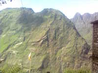 Haathi Parvat photo