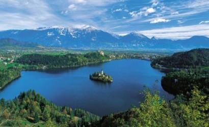 Nanos, Slovenia weather