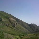 Piyazchal spring, Kolakchal