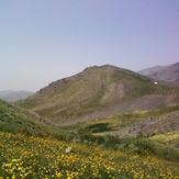 Piyazchal valley, Kolakchal