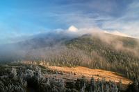 Babia Góra photo