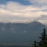 Stol, Stol (mountain)