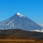 Lanín Volcano, Volcan Lanin