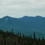 Mt. Tripyramid, Mount Tripyramid (New Hampshire)